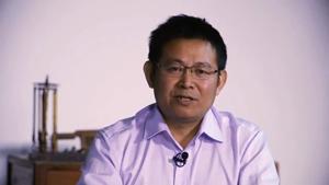 中医药与中华传统文化 1.3 为何要谈中医药与中华传统文化.mp4