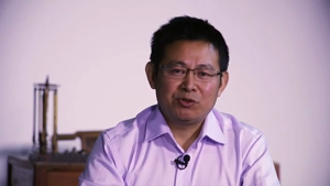 中医药与中华传统文化 1.4 本课程主要内容.mp4