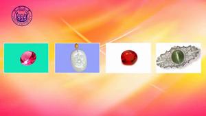 第二章 钻石1.mp4
