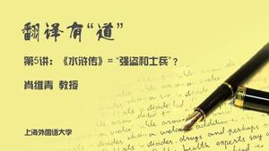 第5讲水浒传=强盗和士兵?.mp4