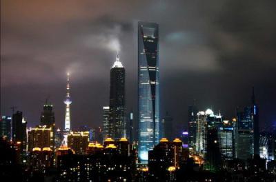 上海社会与文化