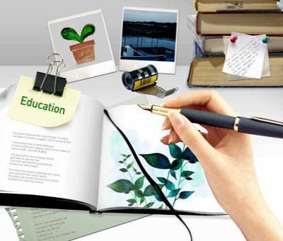 教育创新与新课堂教学方法