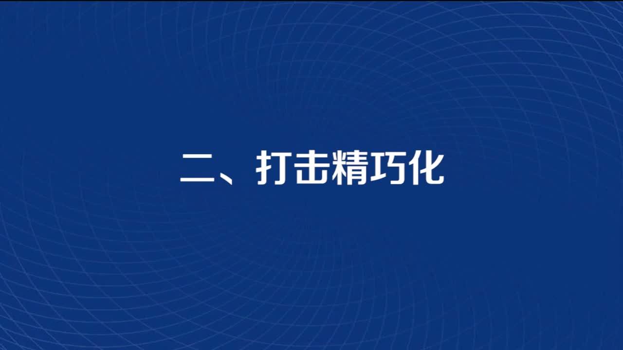 5.3.2打击精巧化.mp4