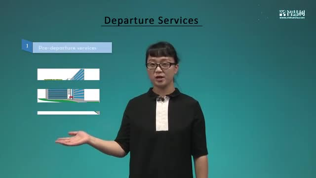 刘晓晶-送客撤团-4.mp4