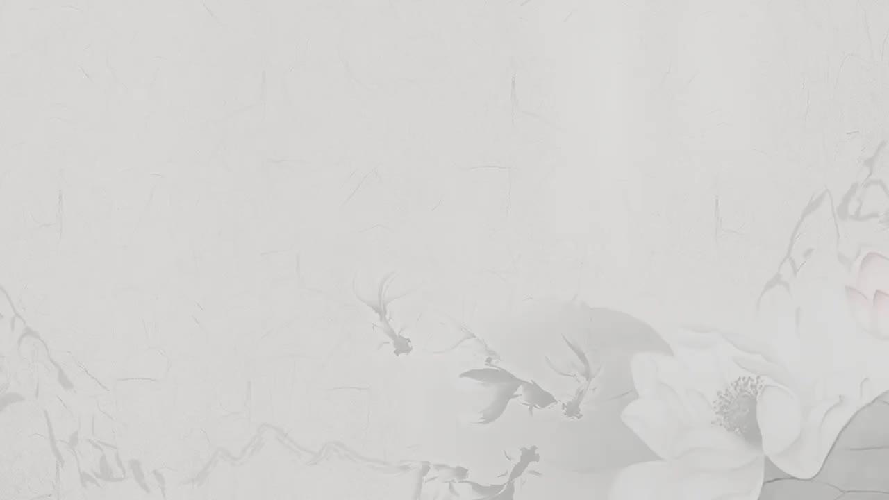 1.1.3-王蒙-《红楼梦》人物的丰富性.mp4