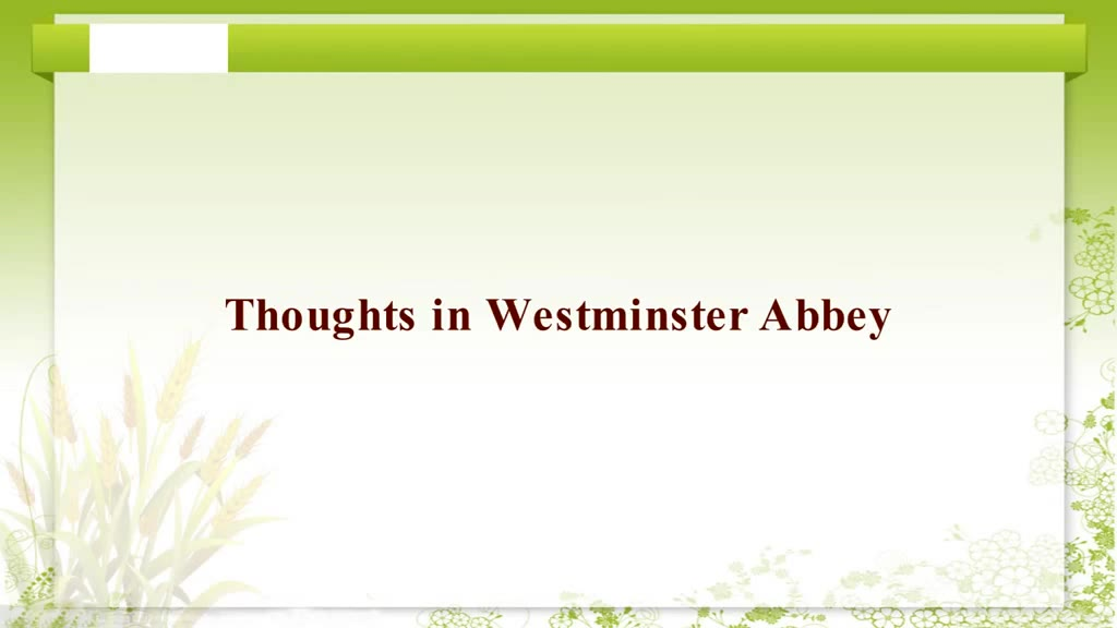 2.1Thoughts+in+Westminster+Abbey.mp4
