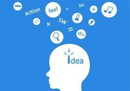 创造性思维与创新方法