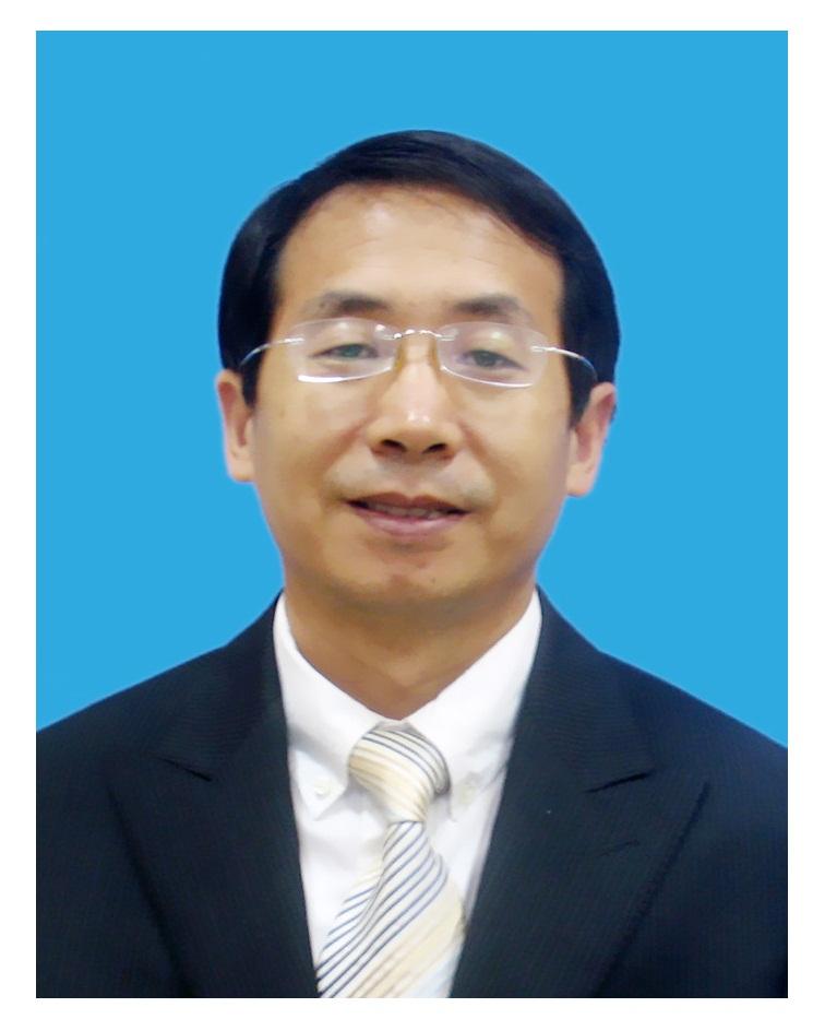 青岛理工大学琴岛学院姚飞