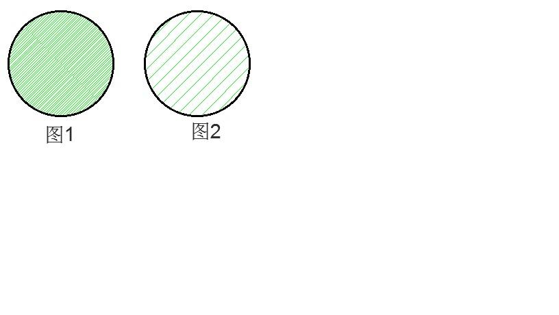第五章章测试3.jpg