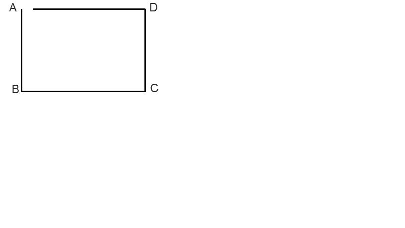 第六章章测试1.jpg