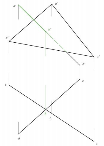 直线与平面相交2答案.png