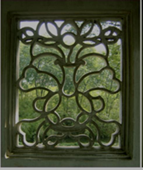 2021知到答案 中外建筑艺术赏析 完整智慧树网课章节测试答案