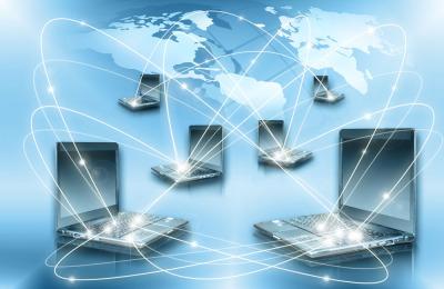 计算机网络技术(吉林联盟)