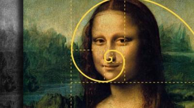 文史哲与艺术中的数学