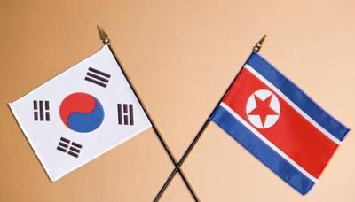 智慧树朝鲜韩国的政治与对外关系教程考试答案