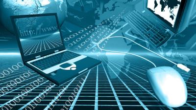 微机原理与接口技术安全答案