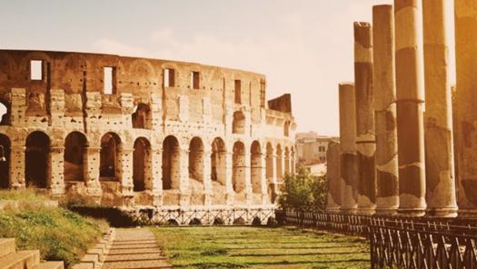 柏拉图主义与建筑文化