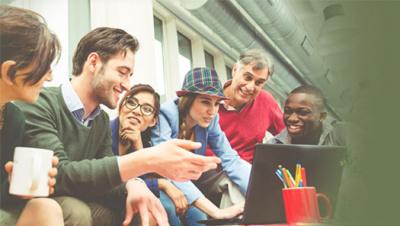 互联网与营销创新网络课答案