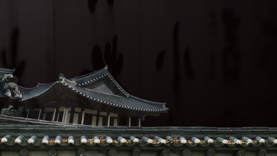中国古典诗词中的品格与修养