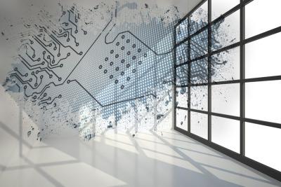 数字电子技术基础单元测试答案