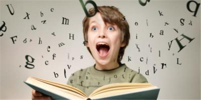 英语词源探秘