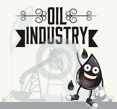 石油工业与环境保护概论