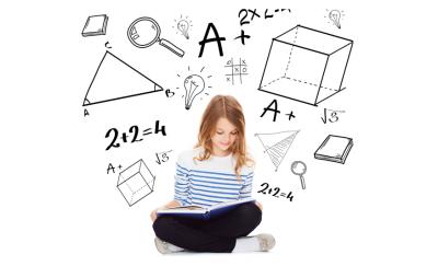 线性代数与空间解析几何典型题解析