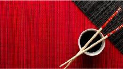 中国饮食文化教程试卷答案