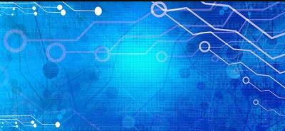 模拟电子技术章节测试答案
