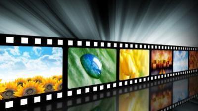 知到智慧树世界优秀影片赏析(山东联盟)答案期末