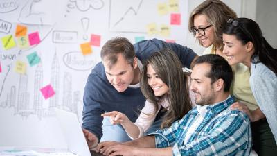 创业营销——创业新手营销实战指南