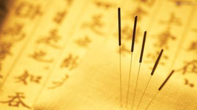 电路与电子技术——电路基础(山东联盟)章节测试答案