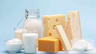 乳品工艺学教程考试答案2020
