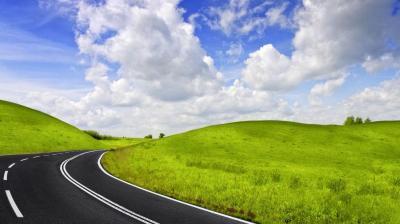 2020道路交通环境保护答案