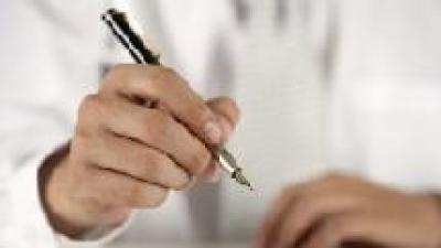 创意写作与立体式教学(黑龙江联盟)作业考试答案