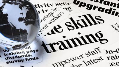 2020国际商务英语期末考试答案