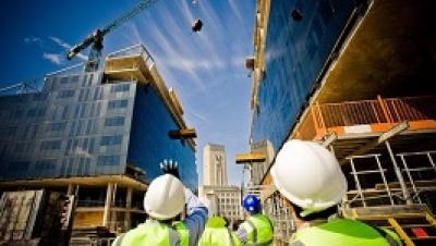 建筑施工安全(山东联盟)