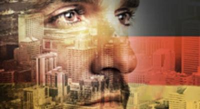 德语语言学导论