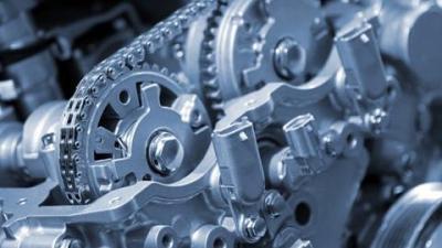 电力拖动自动控制系统(黑龙江联盟)