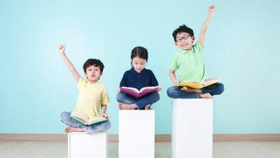 儿童文学(山东联盟)