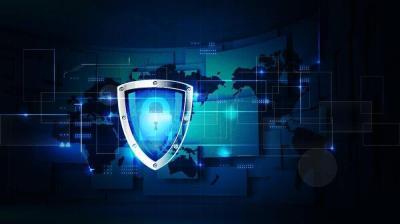 网络空间安全概论