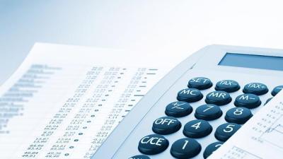 审计学(中国石油大学(华东))期末考试答案2020