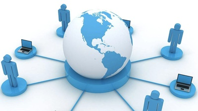 计算机网络(长春工程学院)