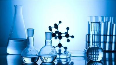 物理化学(山东联盟)