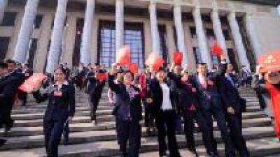 毛泽东思想和中国特色社会主义理论体系概论-本科版