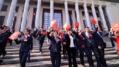 毛泽东思想和中国特色社会主义理论体系概论-专科版