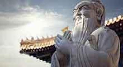 2020思想道德修养与法律基础(武汉科技大学)期末考试答案