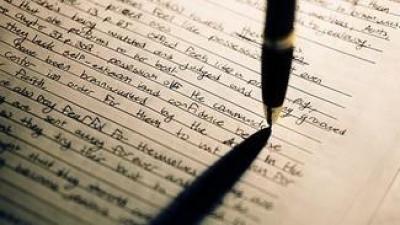 大学英语写作网络课程(黑龙江联盟)