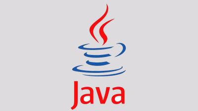 Java程序设计(山东联盟-曲阜师范大学)