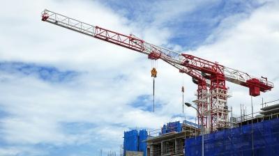 建筑施工技术答案2020